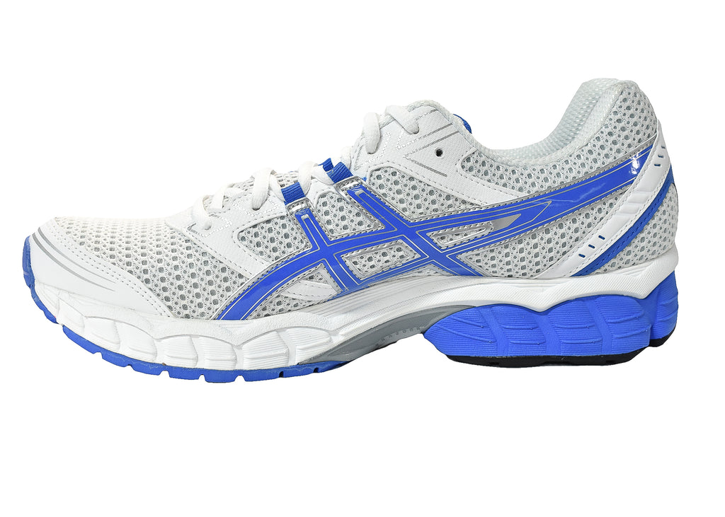 ASICS WOMENS GEL PULSE 5 <br> T3D6N 0159