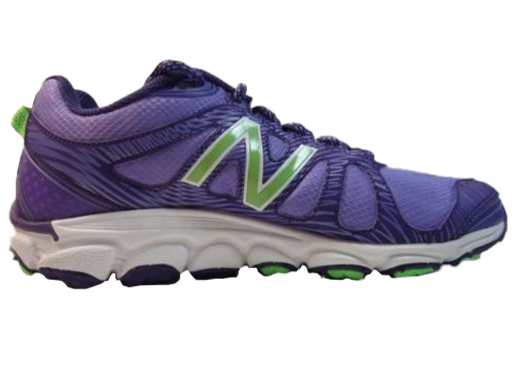 NEW BALANCE WOMEN'S WT810PW2 <br> WT810PW2