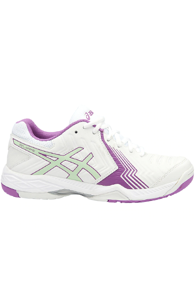 ASICS GEL GAME 6 WOMENS