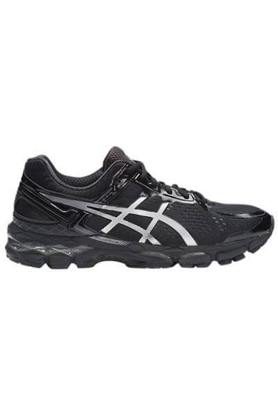 ASICS GEL KAYANO 22 MENS <br> T547N 9993