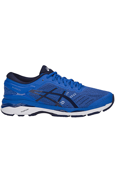 ASICS GEL KAYANO 24 MENS <br> T749N 4549