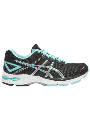 ASICS GEL PHOENIX 7 WOMENS <br> T5M5M 9093,- Jim Kidd Sports