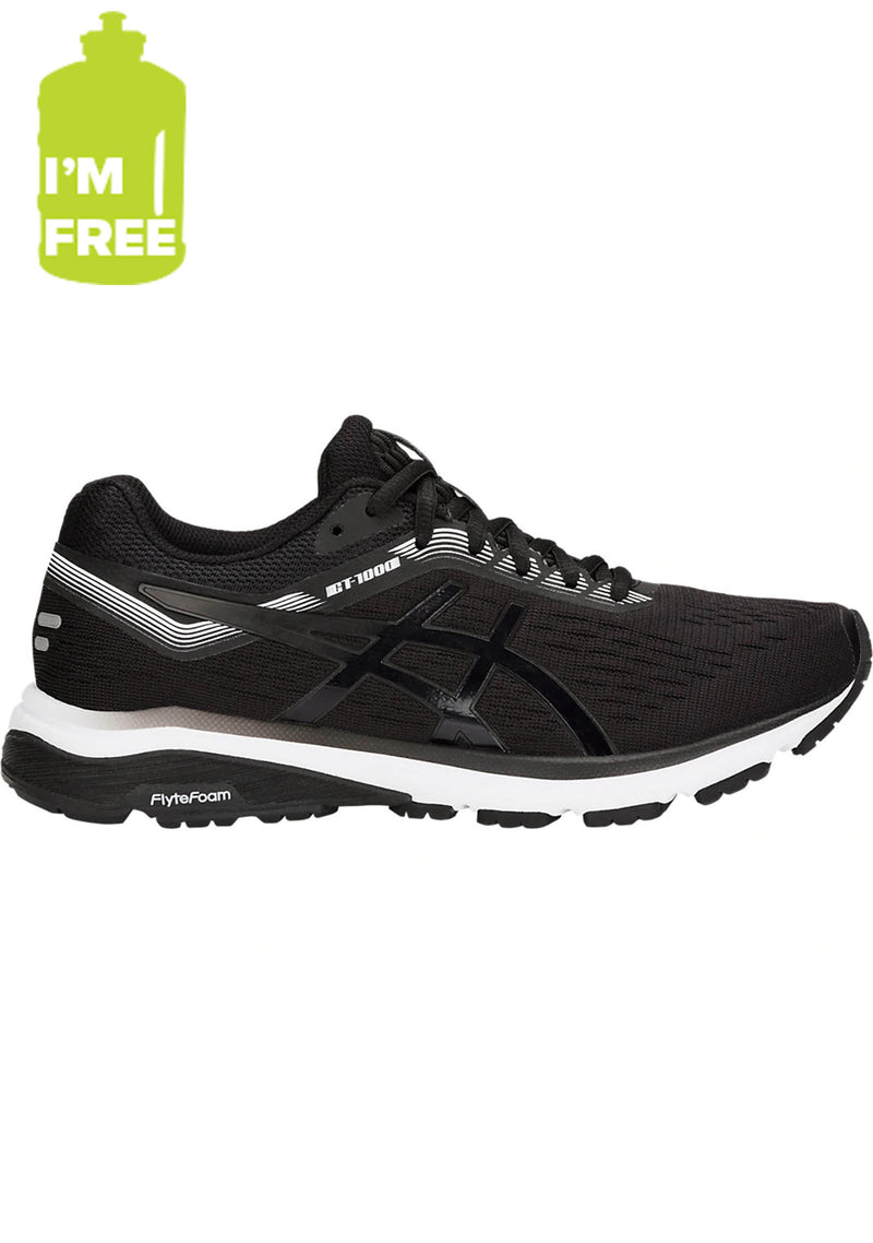 ASICS LETHAL ULTIMATE GS JUNIOR 114A005