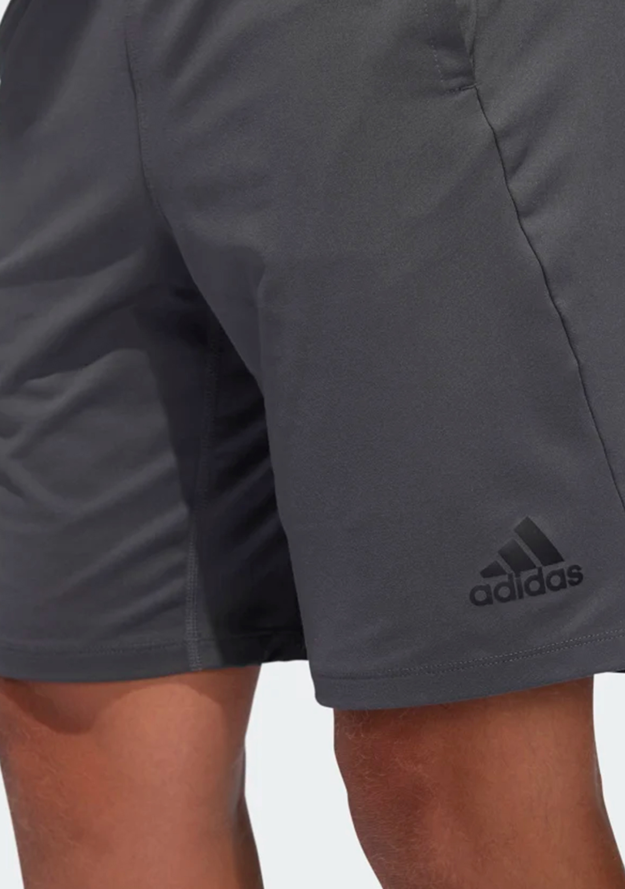 adidas shorts jim kidd
