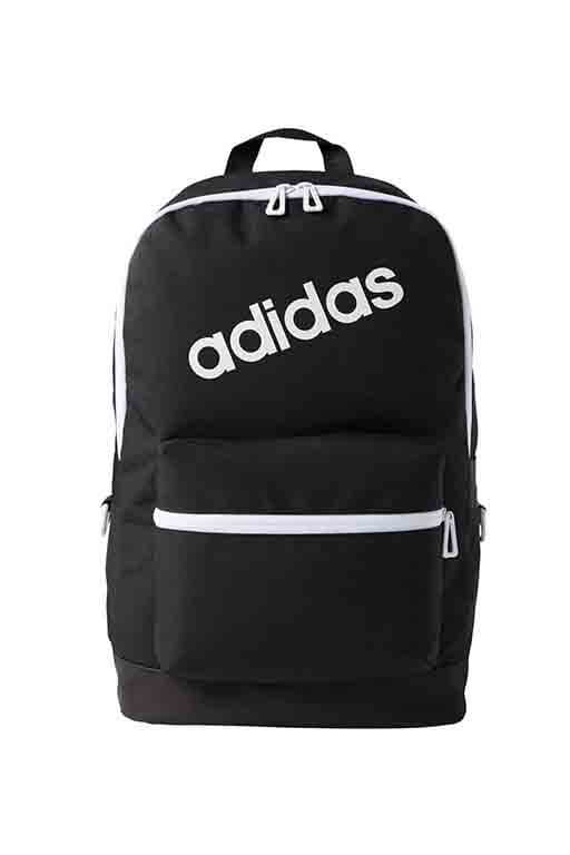 ADIDAS DAILY BACKPACK <br> CF6858