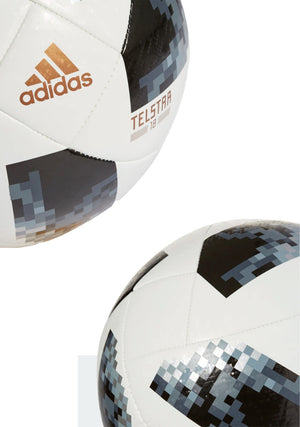 ADIDAS TOP GLIDER WORLD CUP REPLICA <br> CE8096
