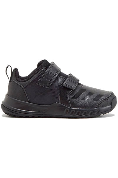 ADIDAS FORTAGYM JUNIOR <br> AH2547