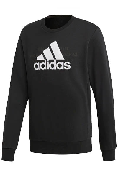 ADIDAS ID BOS GR SWEAT MENS <br> DV3062