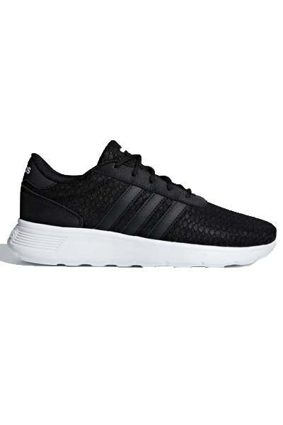 ADIDAS LITE RACER WOMENS <br> F34664