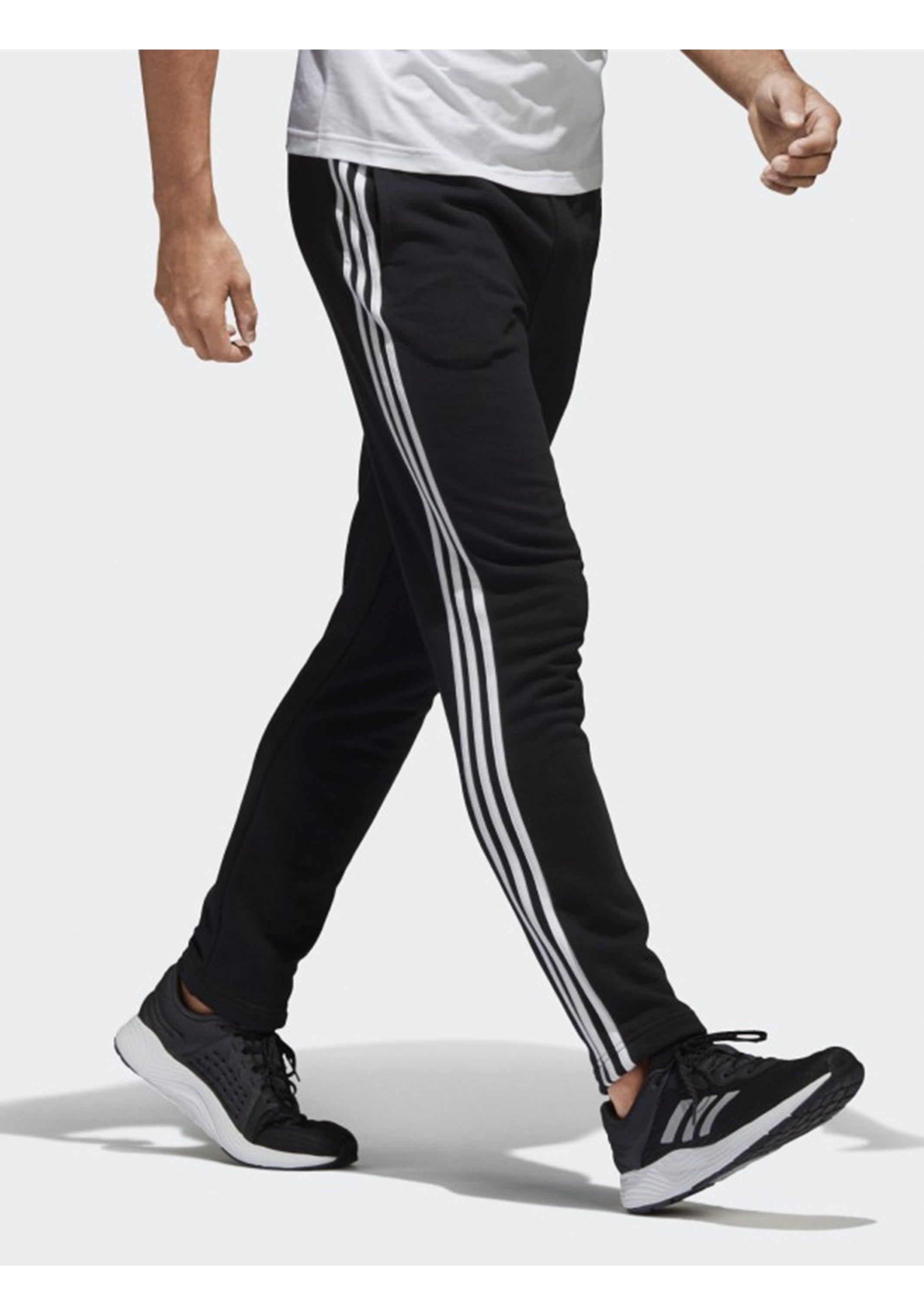 adidas soccer pants clearance, Men's pants adidas french