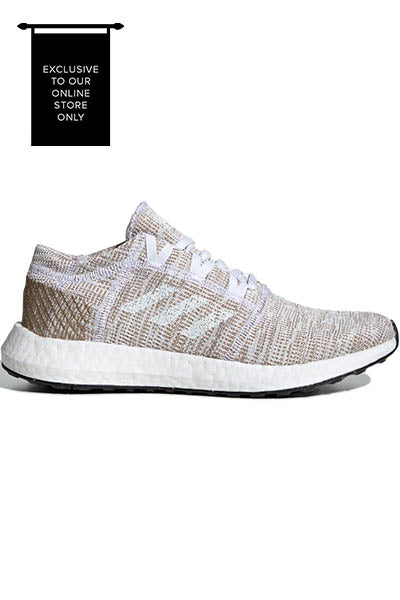 outlet amazon new high quality ADIDAS PURE BOOST GO WOMENS F36347