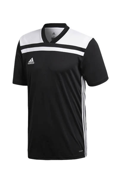 ADIDAS REGISTA 18 JERSEY JUNIOR <br> CE8967