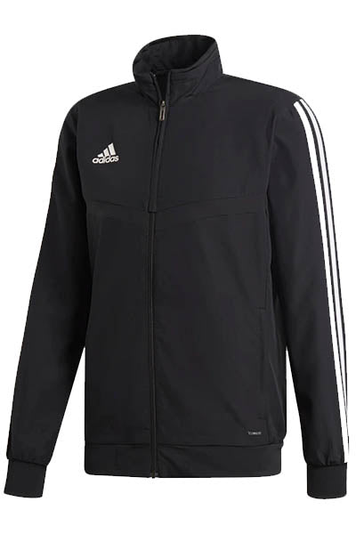 ADIDAS TIRO 19 PRESENTATION JACKET MENS <br> DJ2591