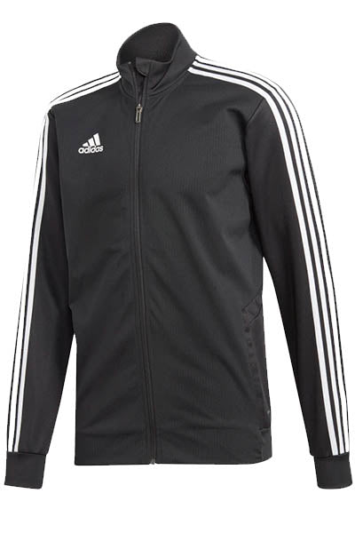 ADIDAS TIRO 19 TRAINING JACKET MENS <br> DJ2594