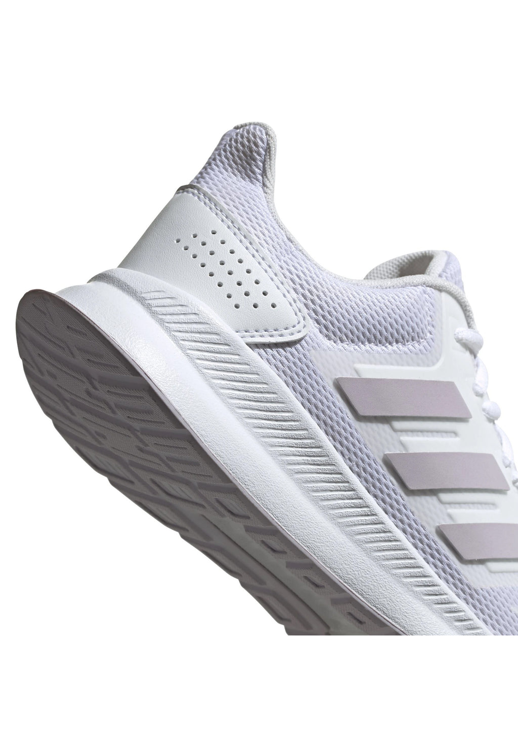 Ladies Adidas trainers size 3 in LS27 Morley for £10.00 for