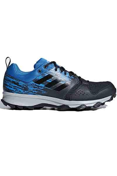 344524192ac ADIDAS GALAXY TRAIL MEN  br  B43688 · ADIDAS ADIDAS GALAXY TRAIL MEN  B43688.  59.95.  89.95. SALE. ADIDAS DURAMO 5 WOMENS  br Q33522
