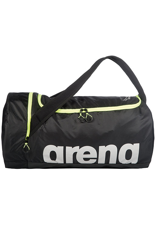 ARENA FAST DUFFLE BAG <br> 1E757 53,- Jim Kidd Sports