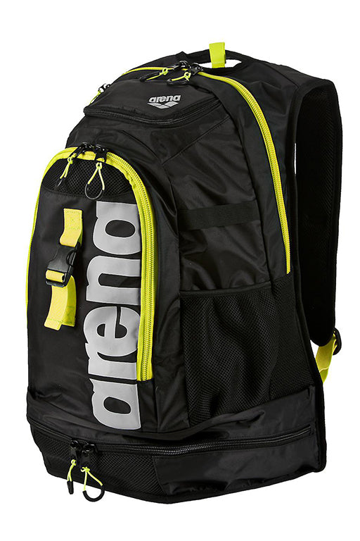 ARENA FASTPACK 2.1 BACKPACK <br> 1E88 50,- Jim Kidd Sports