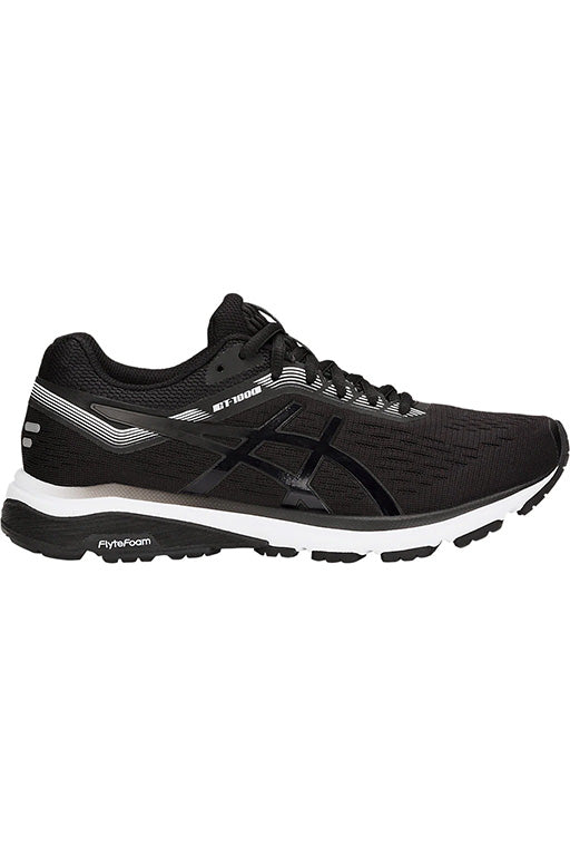 Kayano Asics – Kidd Sports 24 W Gel T799n 9090 Jim TlF1uKJc3