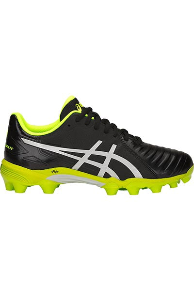 ASICS LETHAL ULTIMATE GS JUNIOR <br> 114A005 001