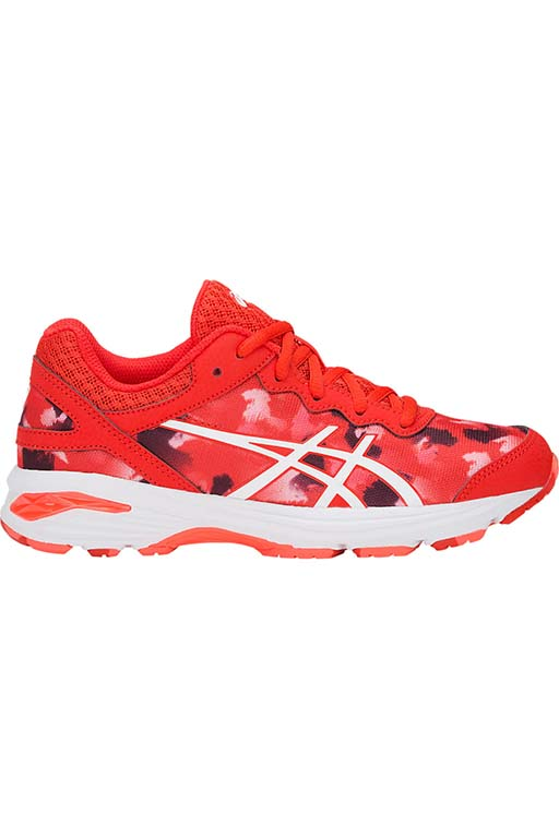 ASICS NETBURNER PROFESSIONAL GS JUNIOR <br> C804N 614
