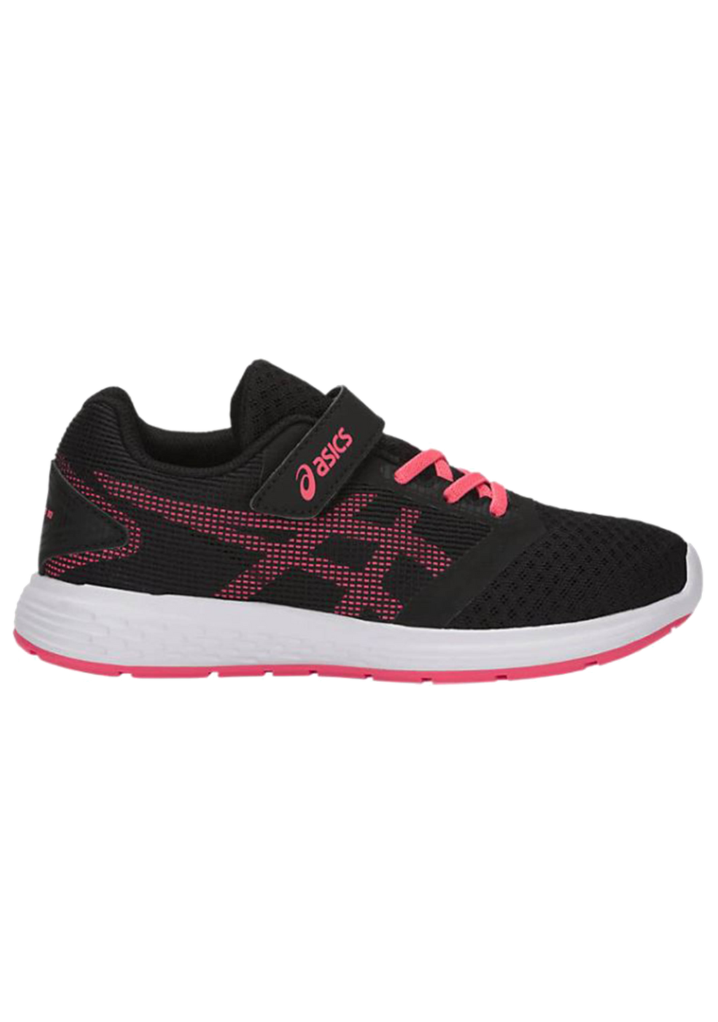 ASICS PATRIOT 10 PS JUNIOR <br> 1014A026 003