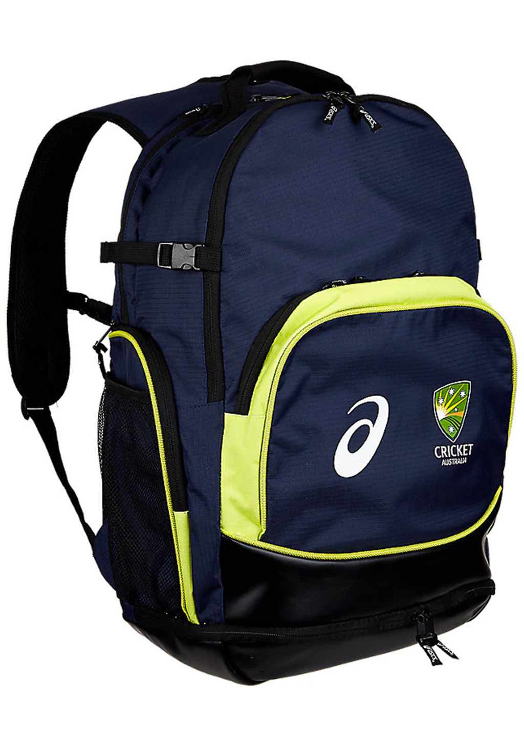 ASICS CRICKET AUSTRALIA BACKPACK <br> 3113A001 400