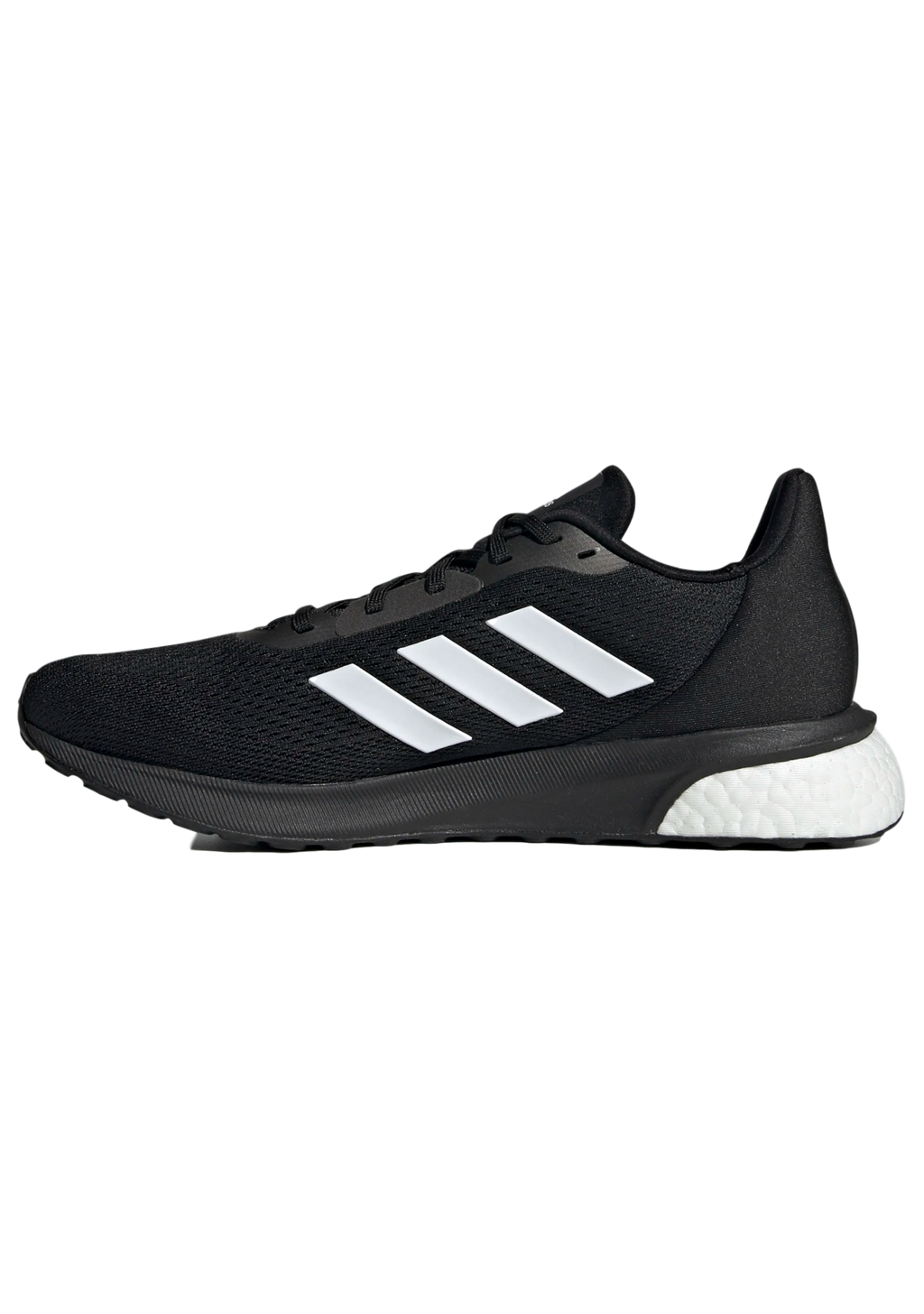 ADIDAS MENS ASTRARUN SHOES <br> EF8850