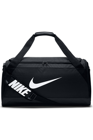 a68e3233ea2 NIKE BRASILIA BACKPACK BA5329 010 – Jim Kidd Sports