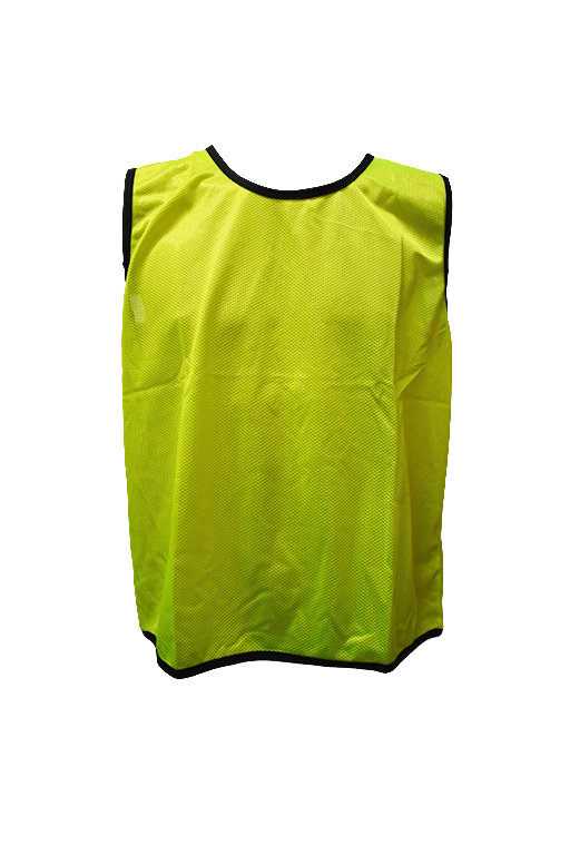 TRAINING BIBS,- Jim Kidd Sports