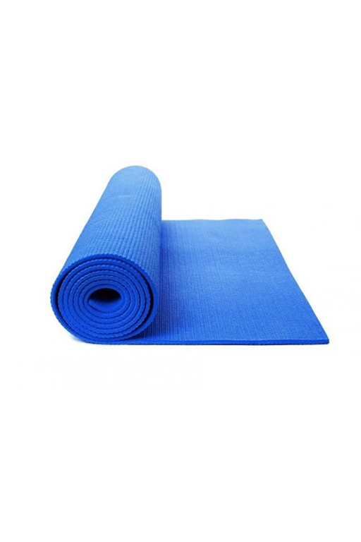 68 INCH X 24 INCH YOGA MAT,- Jim Kidd Sports