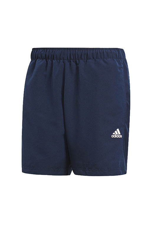 ADIDAS ESS CHELSEA SHORTS MENS DARK BLUE <br> BQ0762,- Jim Kidd Sports