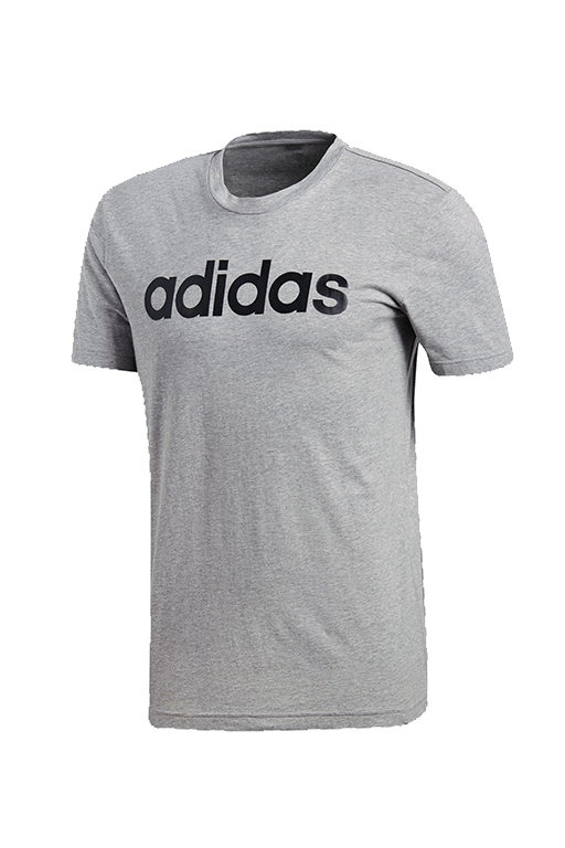 ADIDAS COMM TEE MENS <br> BR4067,- Jim Kidd Sports