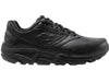 BROOKS MENS ADDICTION WALKER (4E WIDTH) <br> 110039 4E 001
