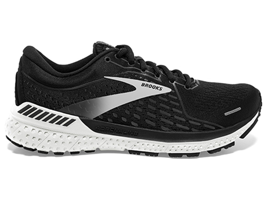 BROOKS MENS ADRENALINE GTS 21 <br> 110349 1D 033