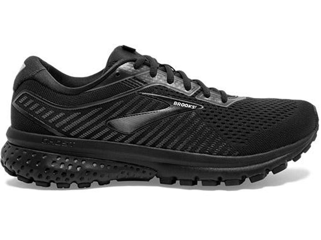 BROOKS MENS GHOST 12 <br> 110316 1D 040