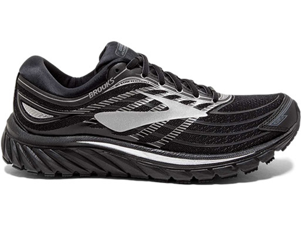 BROOKS MENS GLYCERIN 15 <br> 110258 1D 084