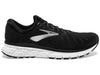 BROOKS WOMENS GLYCERIN 17 <br> 120283 1B 057