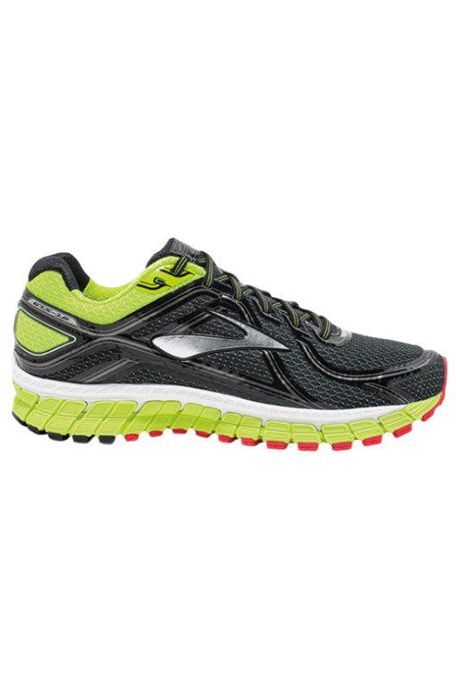 40fa1f1c01461 BROOKS ADRENALINE 16 GTS 110212 1D 081 – Jim Kidd Sports