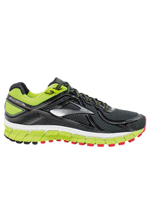 BROOKS ADRENALINE 16 GTS MENS <br> 110212 1D 081,- Jim Kidd Sports
