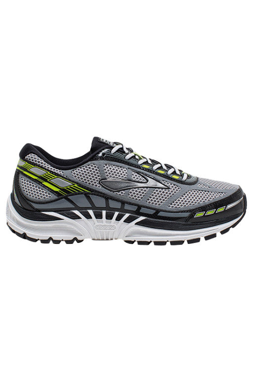 BROOKS DYAD 8 (2E WIDTH) MENS <br> 110170 2E 040,- Jim Kidd Sports