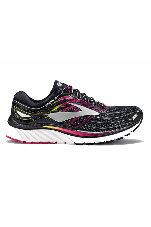BROOKS GLYCERIN 15 WOMENS <br> 120247 1B 088,- Jim Kidd Sports