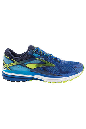 BROOKS RAVENNA 7 MENS <br> 110217 1D 484,- Jim Kidd Sports