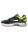 BROOKS ADRENALINE GTS 16 MENS <br> 110212 1D 081