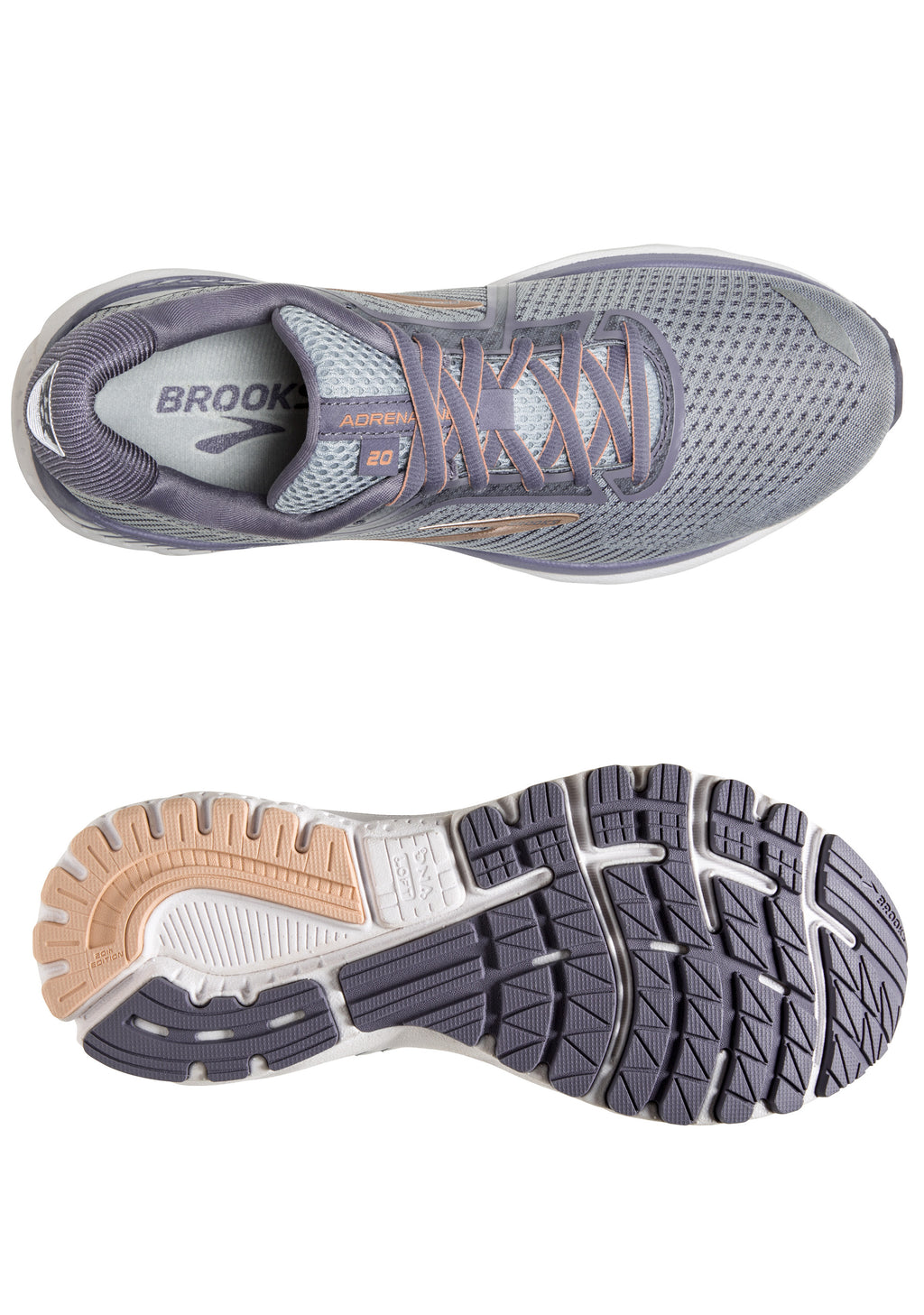 SALE SALE SALEBrooks Maximus XT 10 Mens Cross Training Shoes 172 D Mesh