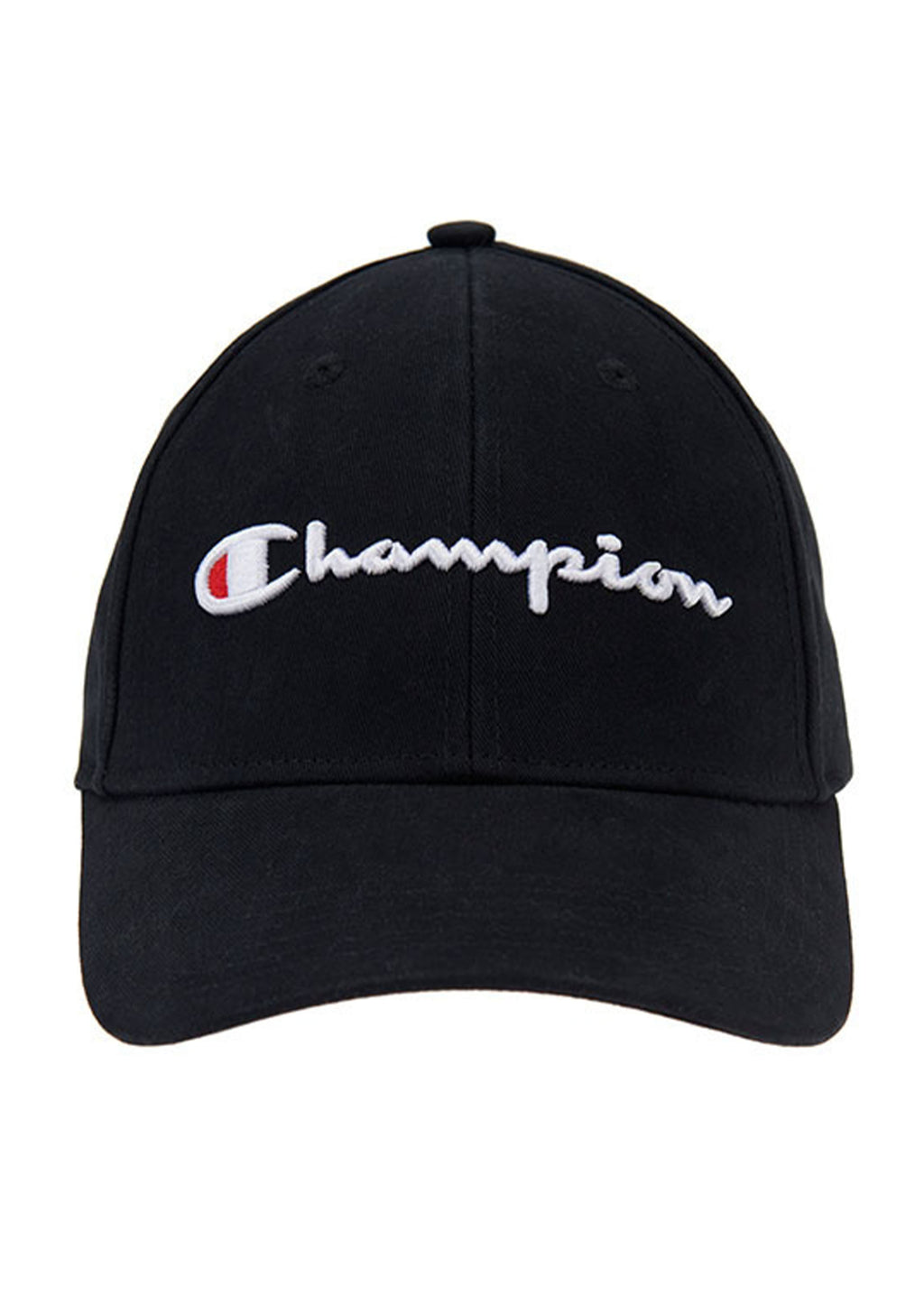 CHAMPION CLASSIC TWILL HAT <BR> Z1029H