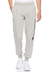 CHAMPION SCRIPT CUFF PANTS MENS GREY <br> A1882H A3R