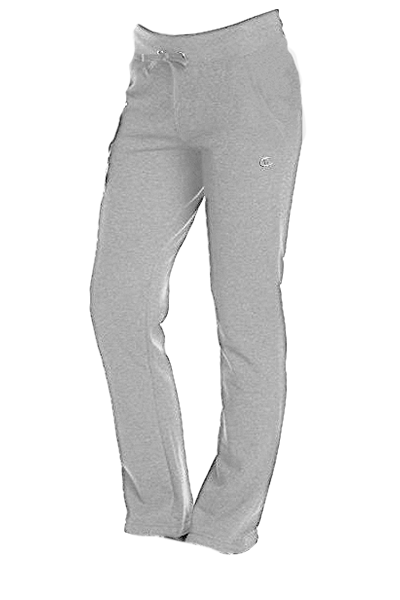 WOMEN'S CHAMPION SWEATPANTS