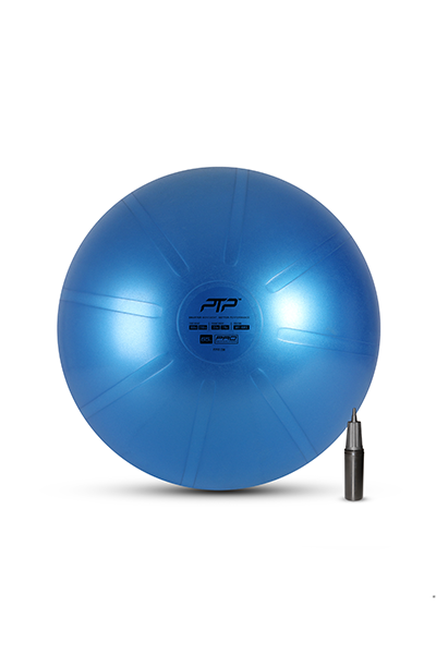 PTP COREBALL 65CM <br> 9345164001656,- Jim Kidd Sports
