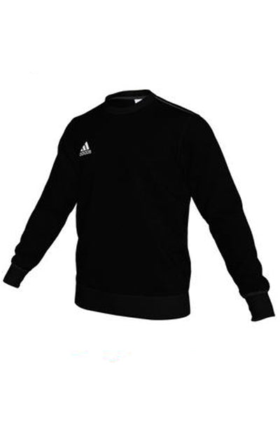 ADIDAS COREF SWEAT TOP MENS<br> M35330,- Jim Kidd Sports
